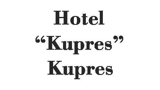 Hotel Kupres Kupres